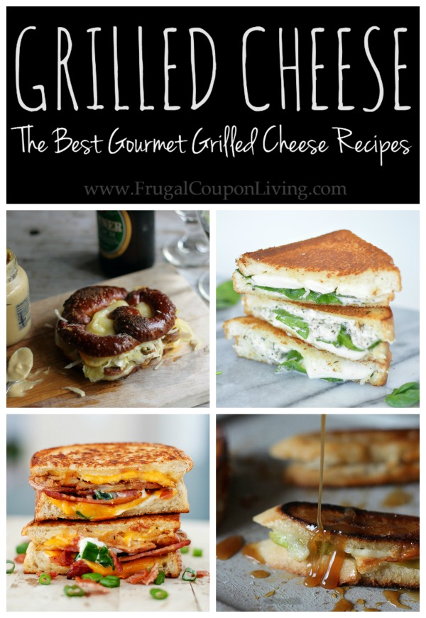 Grilled-Cheese-Collage-7