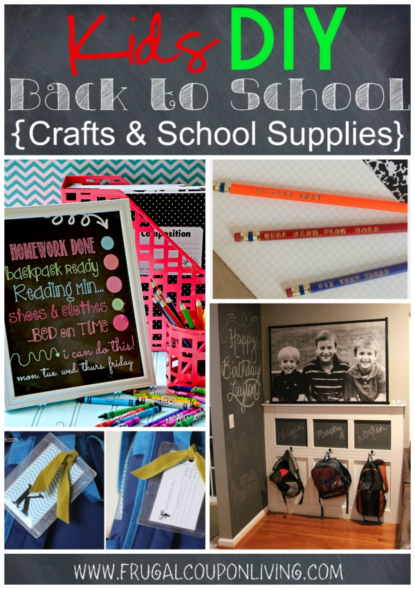 back-to-school-Collage-4