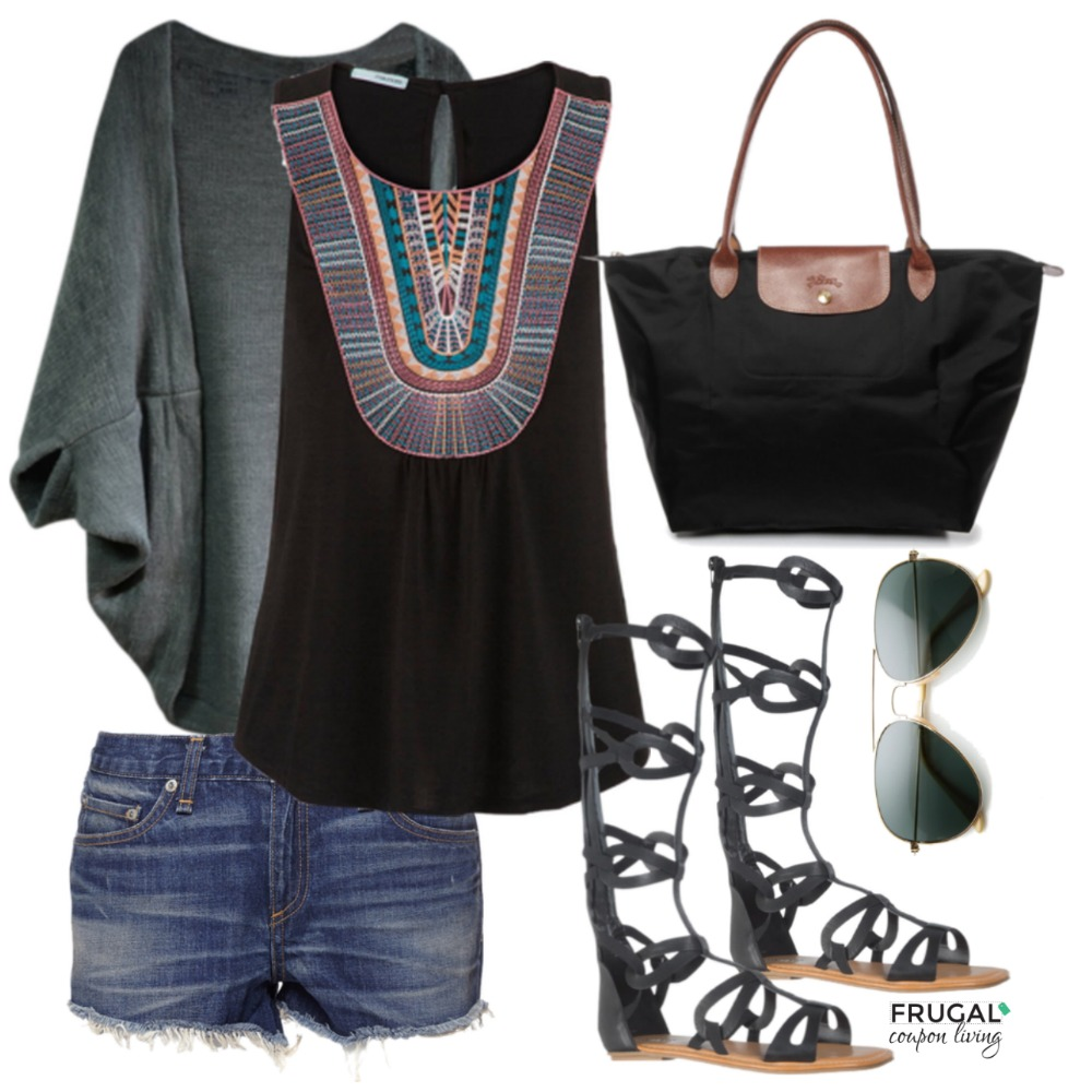 gladiator-sandals-outfit-frugal-coupon-living-frugal-fashion-friday