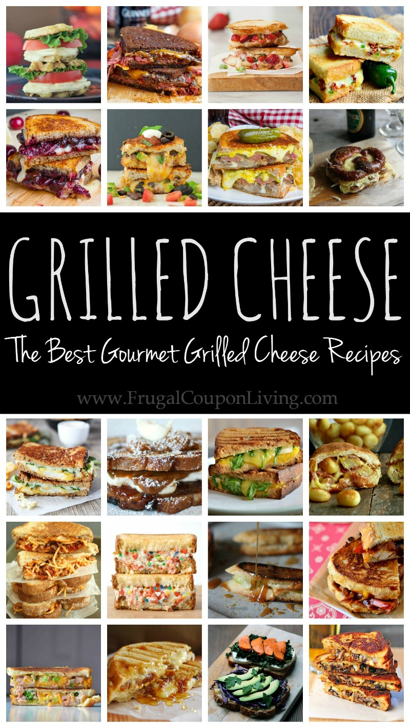 grilled-cheese-Collage-frugal-coupon-living-shorter