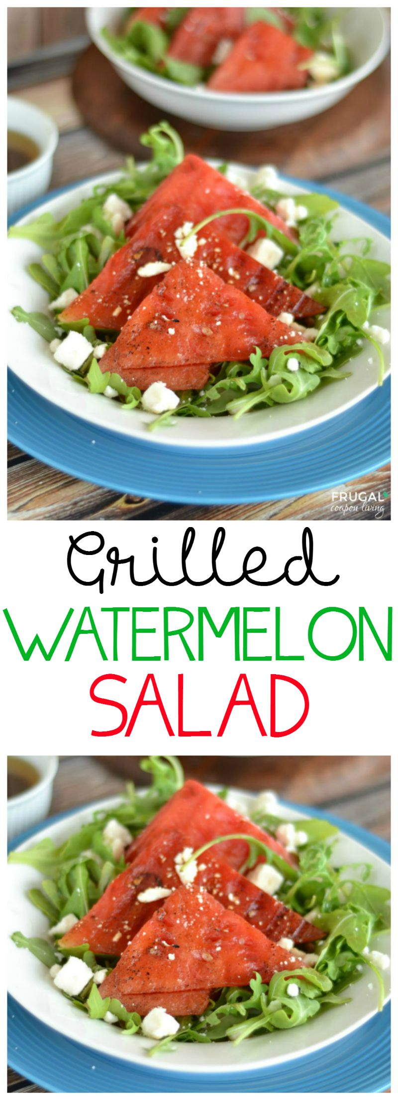 grilled-watermelon-salad-recipe-Collage-frugal-coupon-living