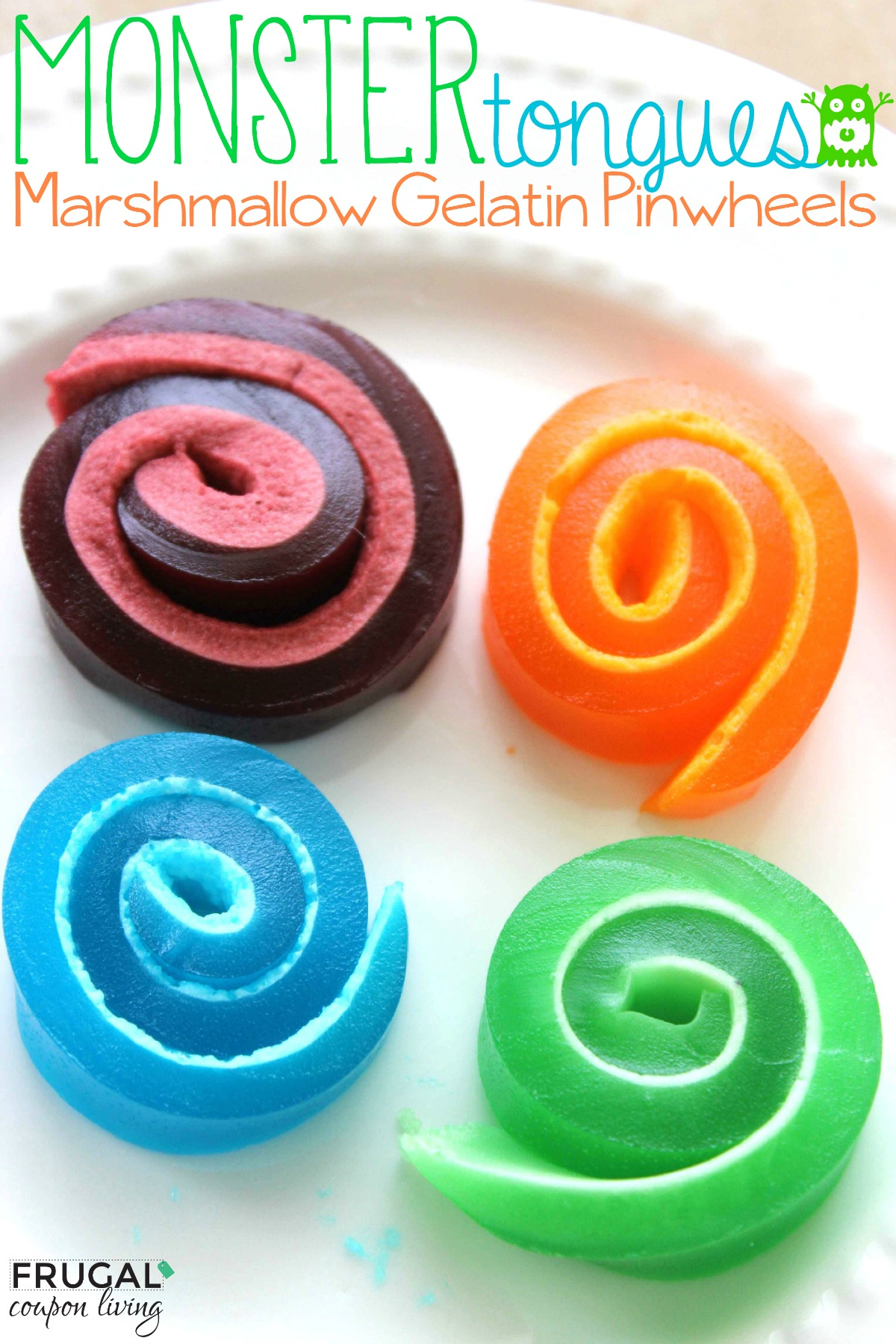 monster-tongues-jello-pinwheels-frugal-coupon-living