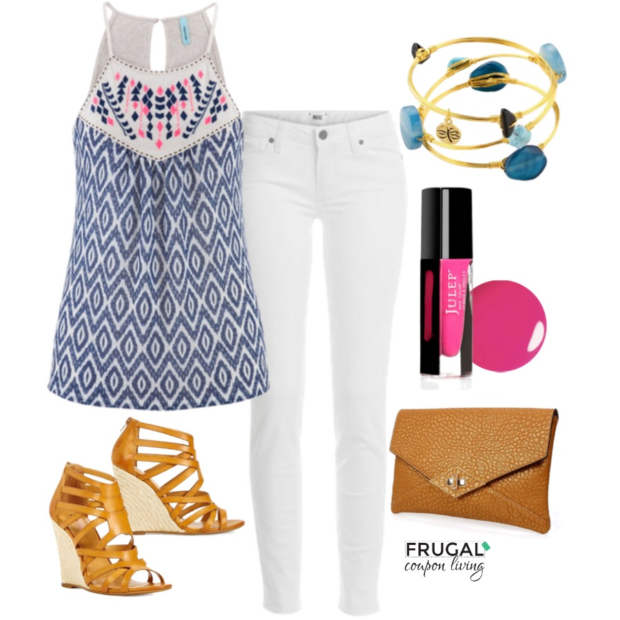 white-jeans-frugal-fashion-friday-outfit