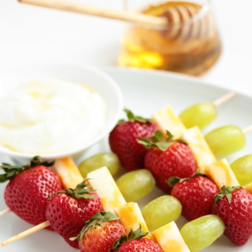 Fruit-and-Cheese-Skewers-smaller