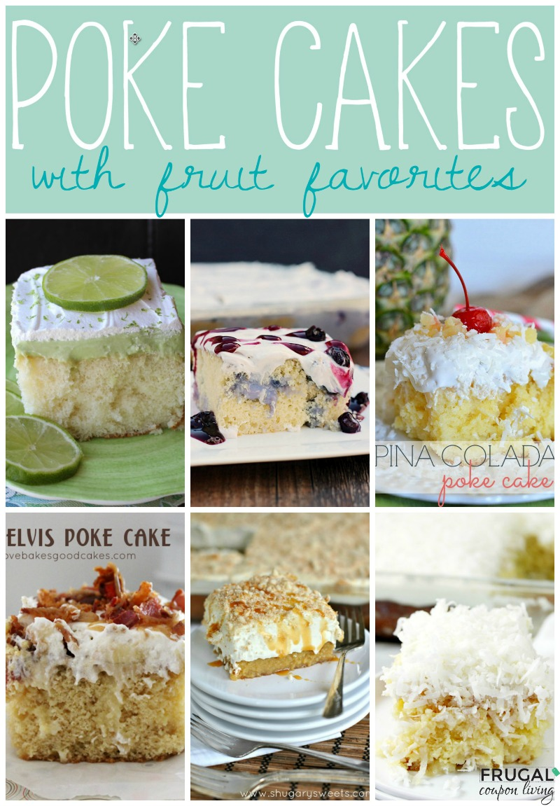 Fruit-poke-cakes-Collage-fcl