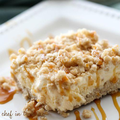Krispie-Ice-Cream-Dessert-square