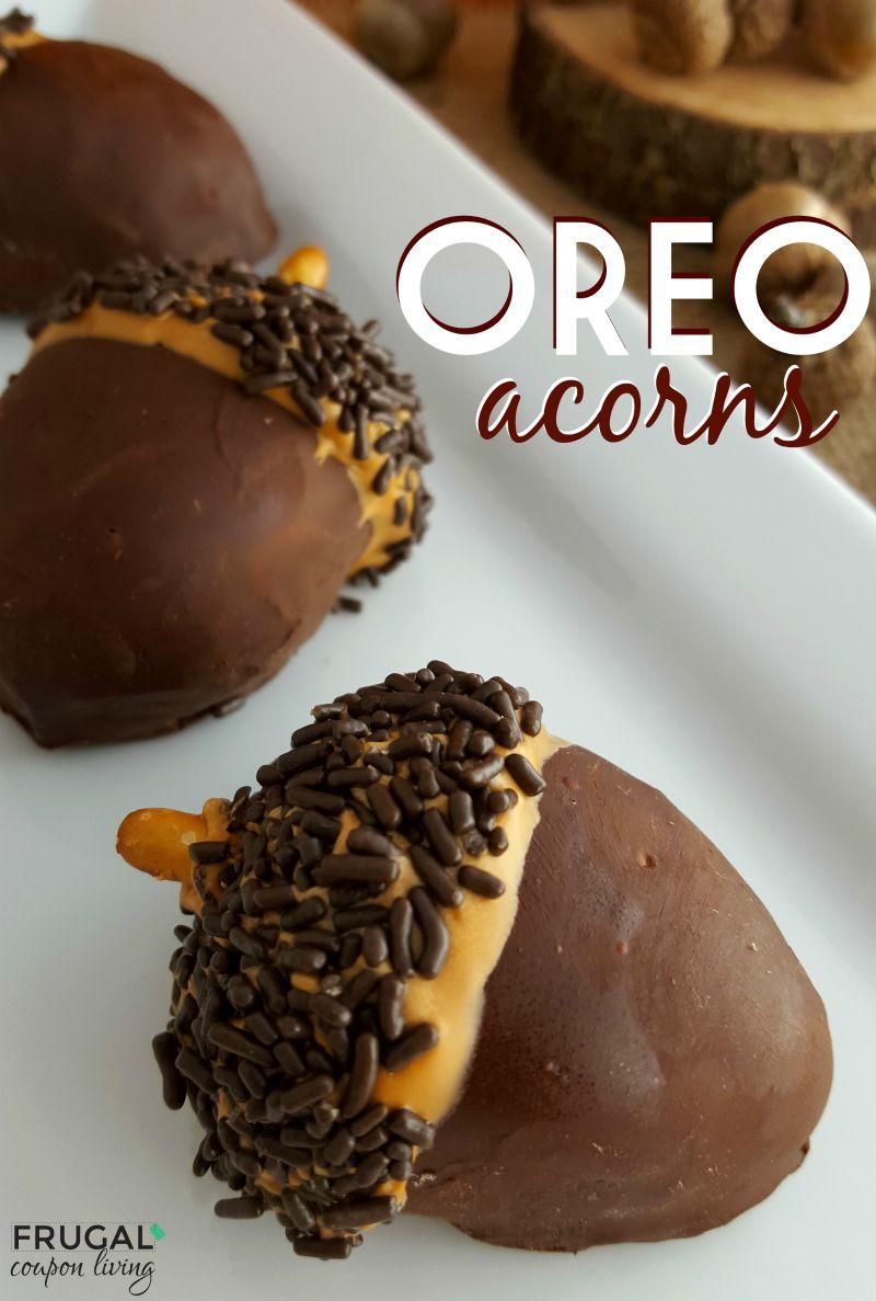 Oreo-Acorns-frugal-coupon-living-800