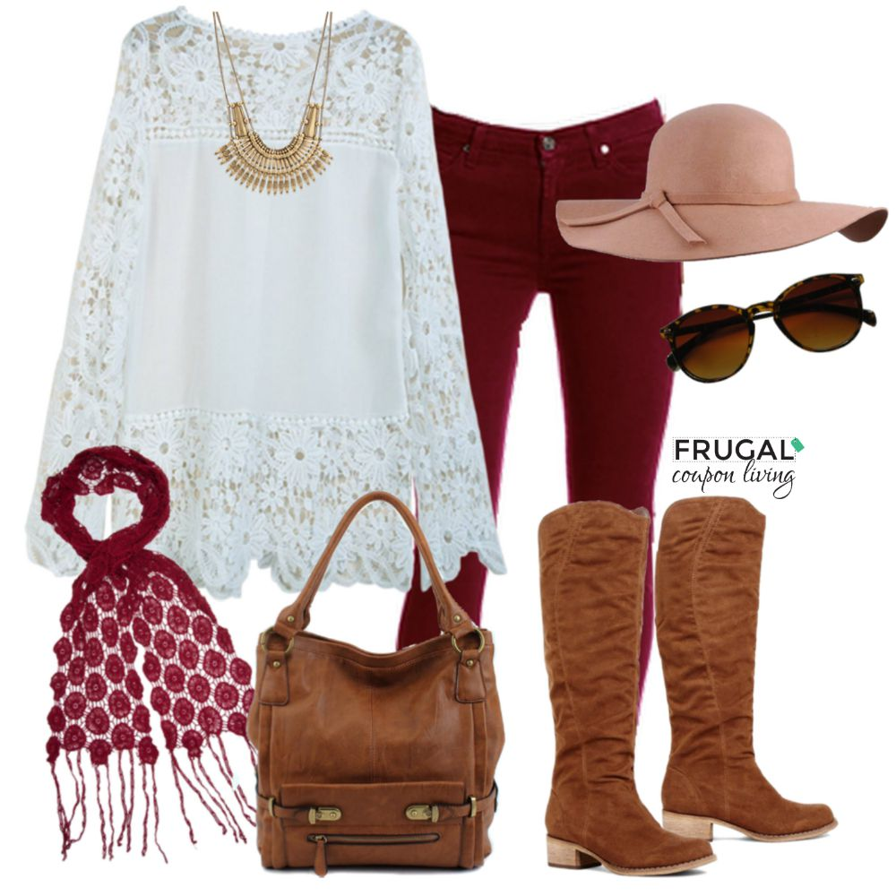cranberry-fall-outfit-frugal-fashion-friday-frugal-coupon-living