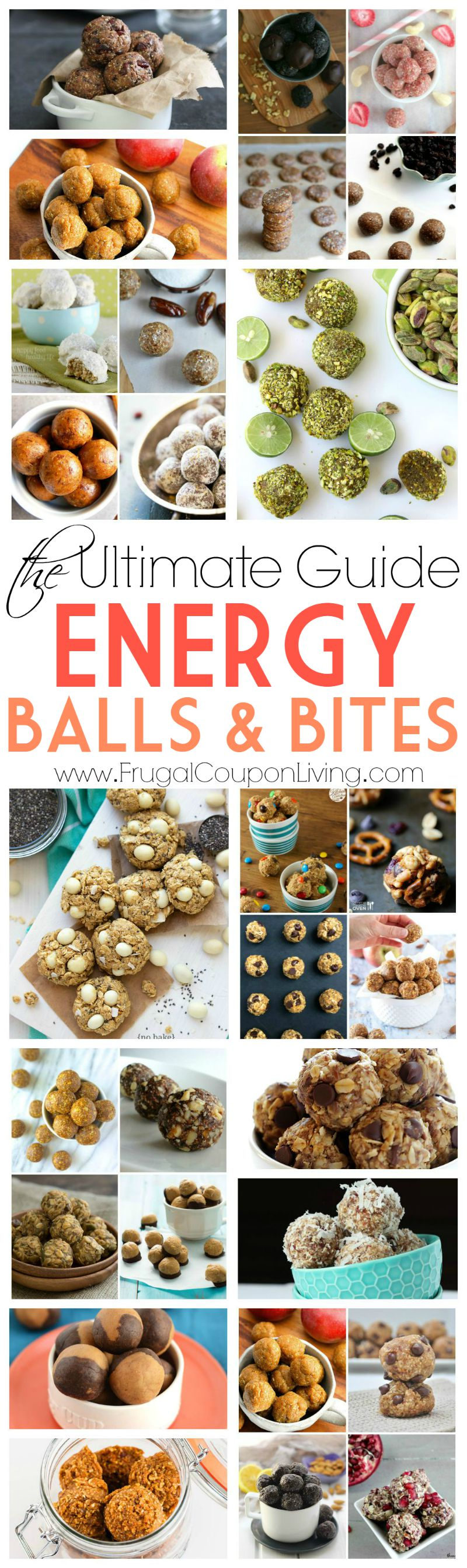 energy-bites-Collage-frugal-coupon-living