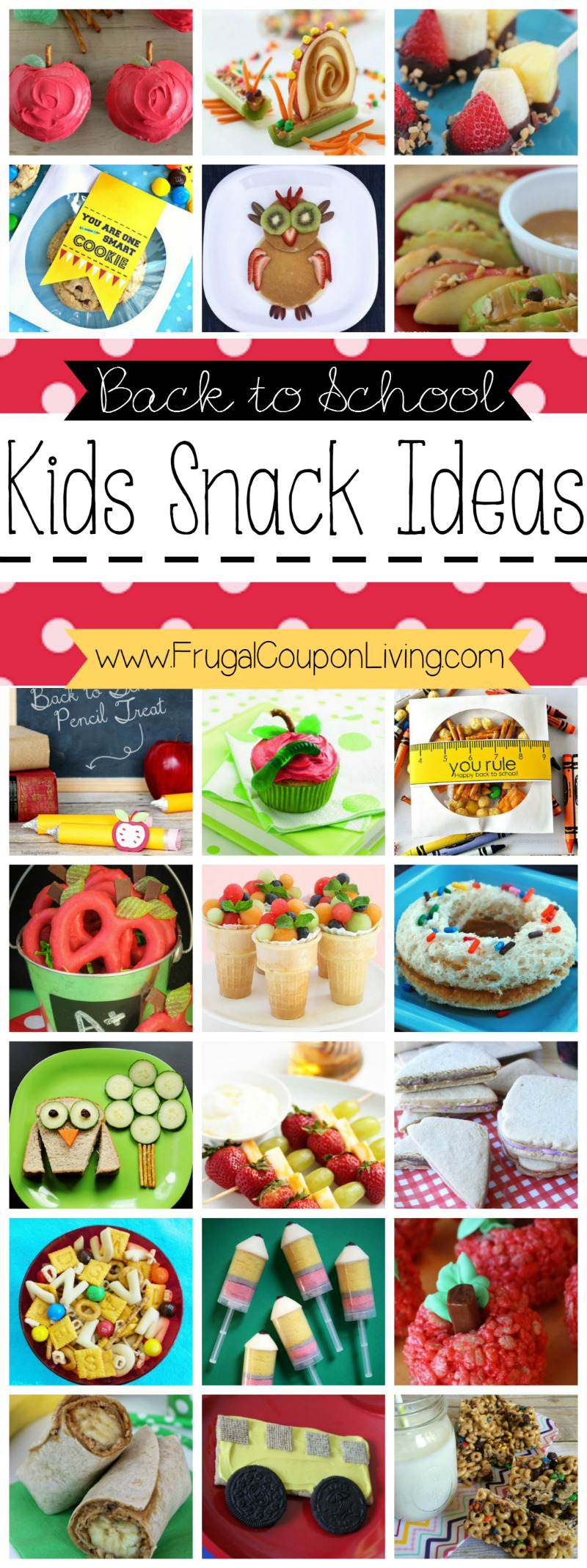 first-day-of-school-back-to-school-kids-snack-ideas-frugal-coupon-living