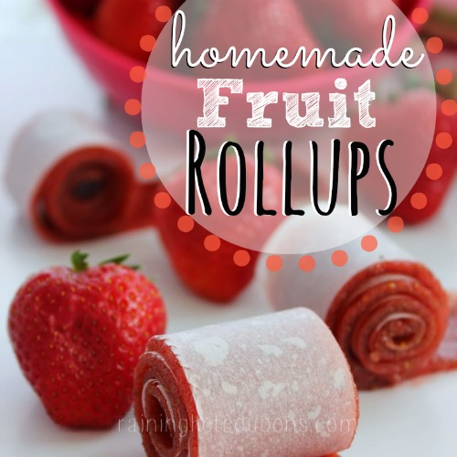 fruit-rollups-smaller