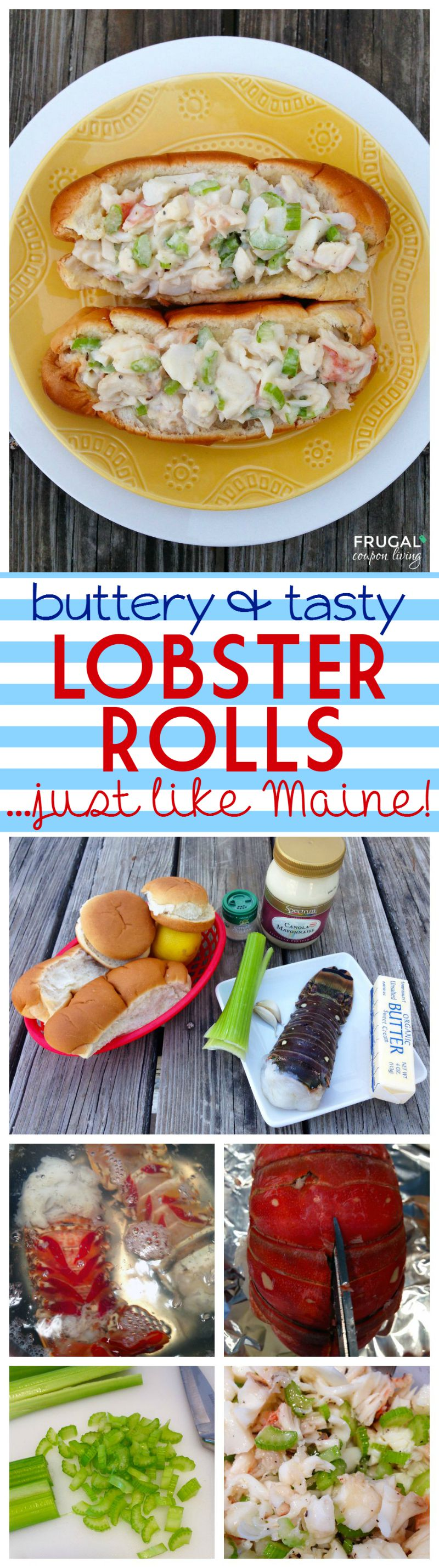 lobster-rolls-Collage-frugal-coupon-living-edited