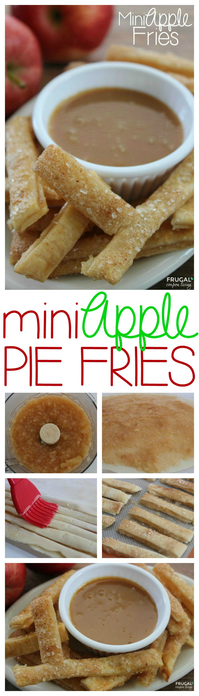 mini-apple-pie-fries-frugal-coupon-living