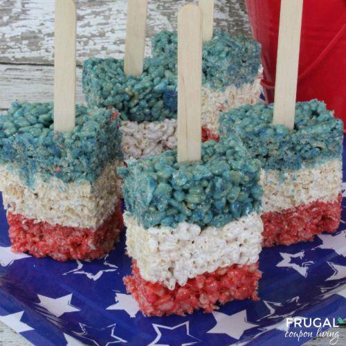 patriotic-rice-krispie-pops-square