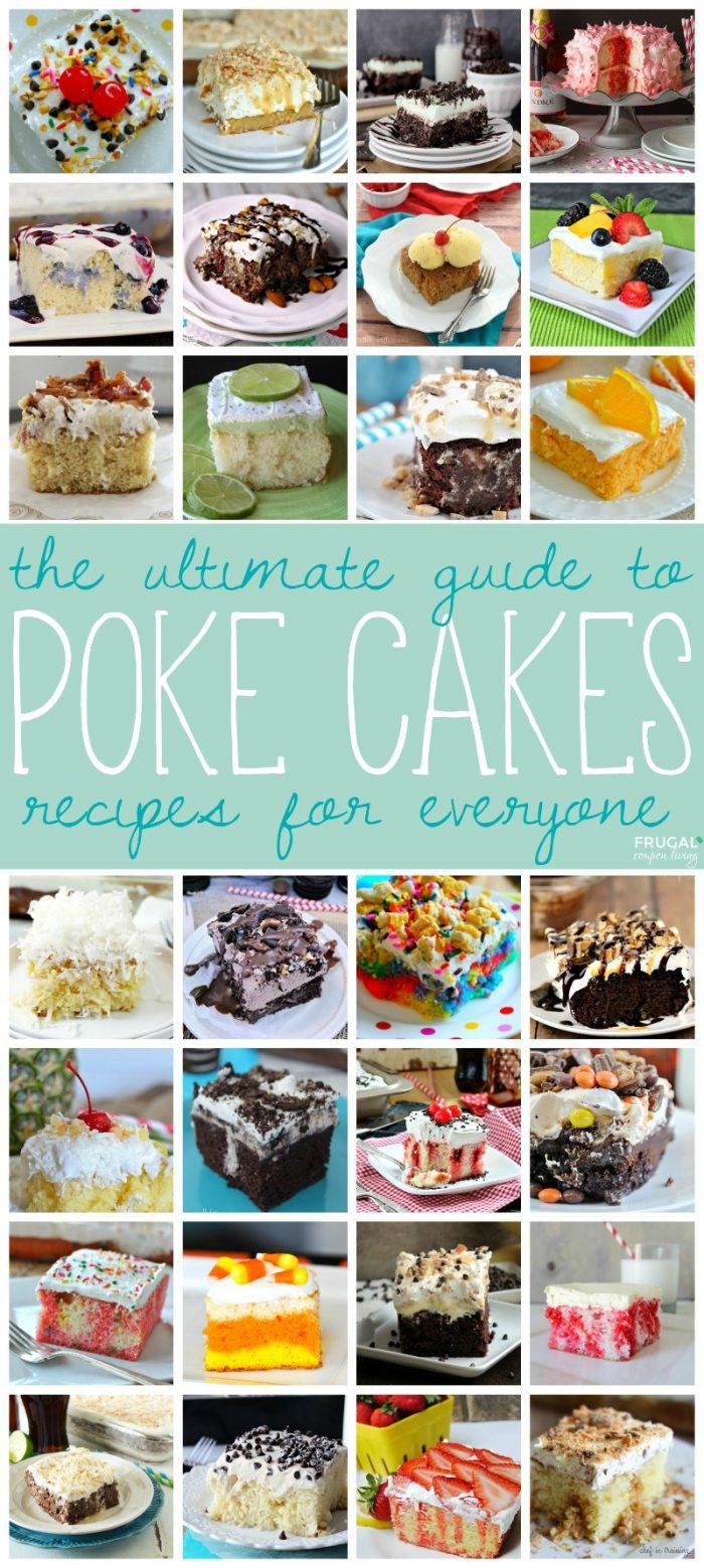 poke-cake-collage-edited