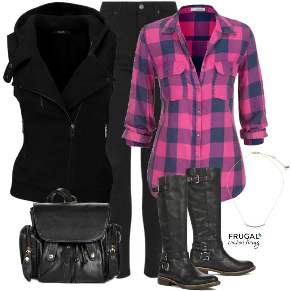 pop-of-pink-fall-outfit-frugal-coupon-living-frugal-fashion-friday-urrl