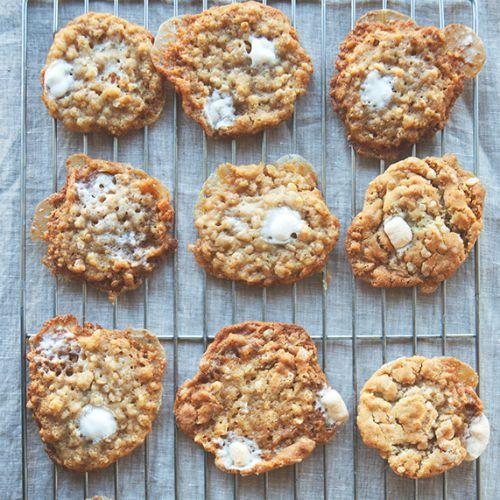 rice-krispie-treat-cookies-square