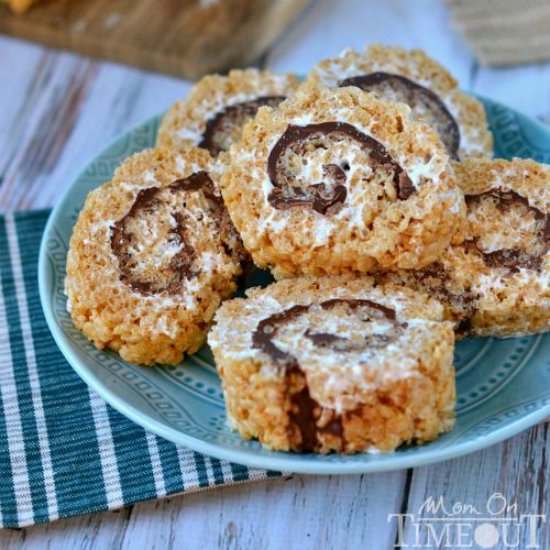 smores-rice-krispies-treats-pinwheels-recipe-square
