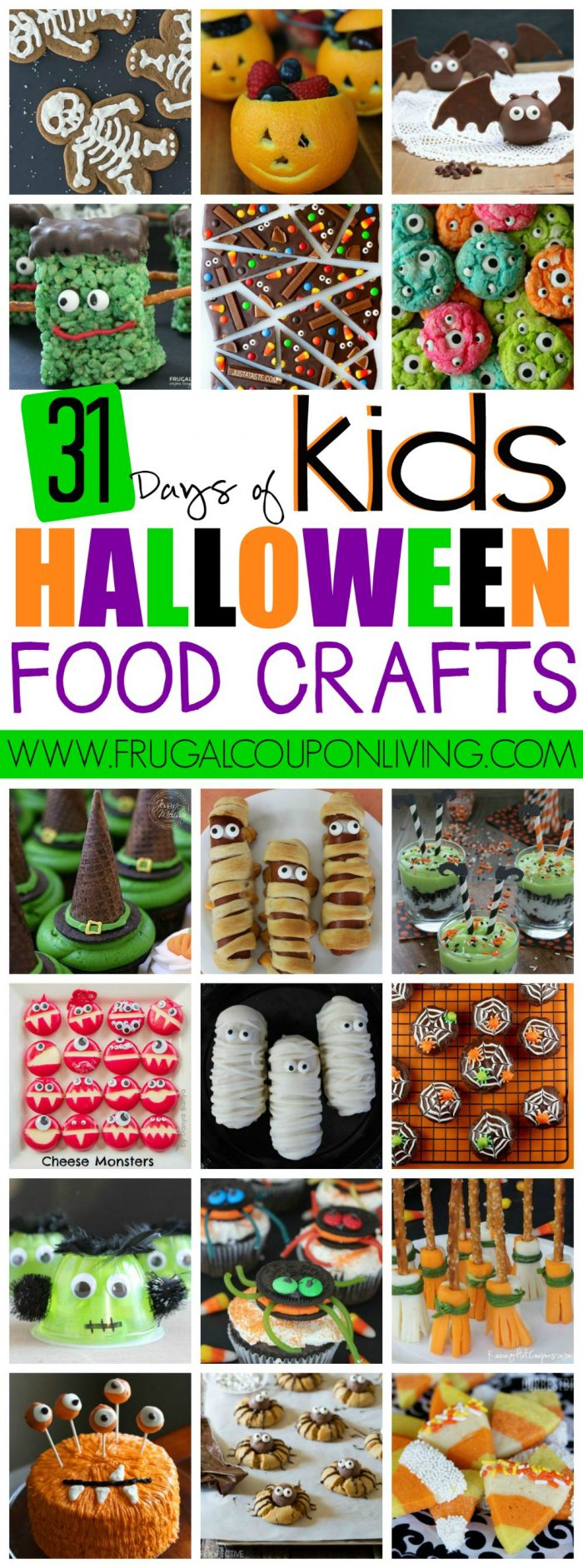 31-days-halloween-food-crafts-frugal-coupon-living