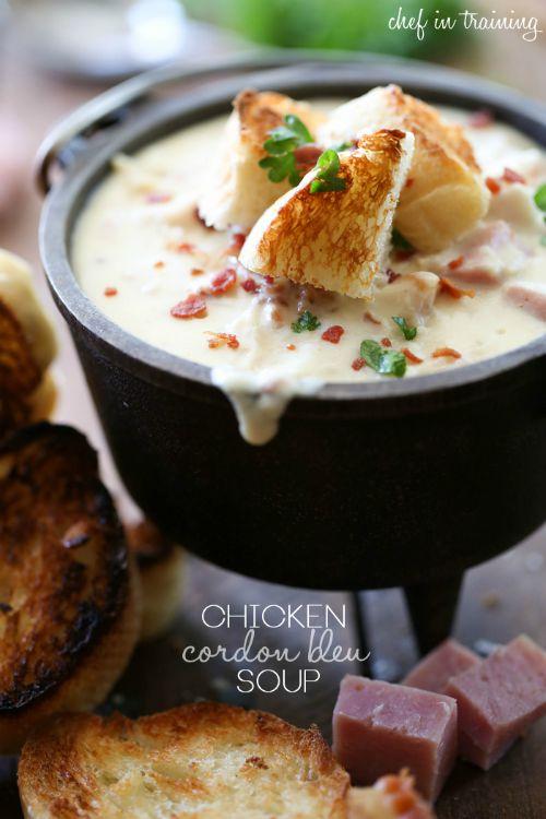 Chicken-Crodon-Bleu-Soup-smaller