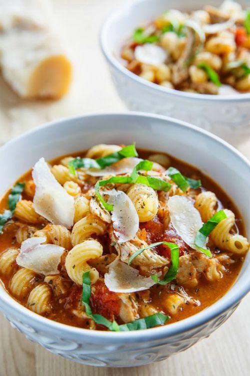 Chicken Parmesan Soup-smaller