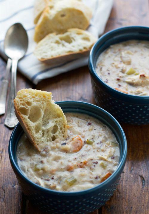Creamy-rice-soup-smaller