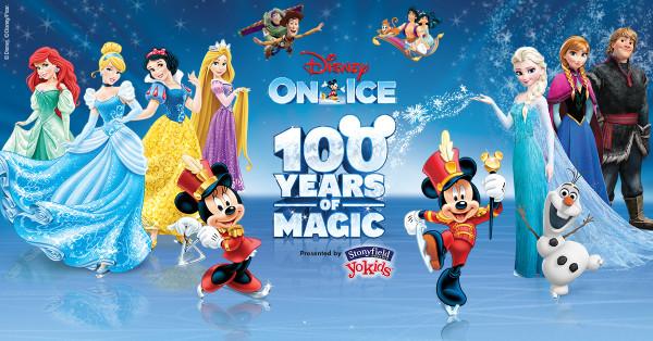 Disney_On_Ice_100_Years