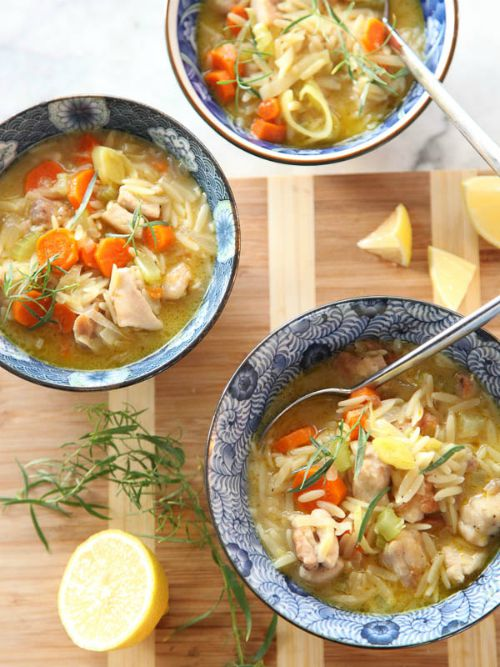 Lemon-Chicken-Stew-FoodieCrush-smaller