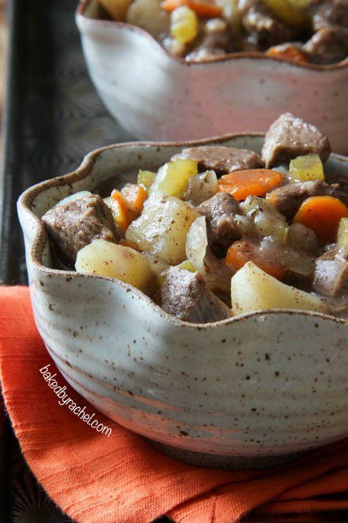 apple-cider-beef-stew-smaller