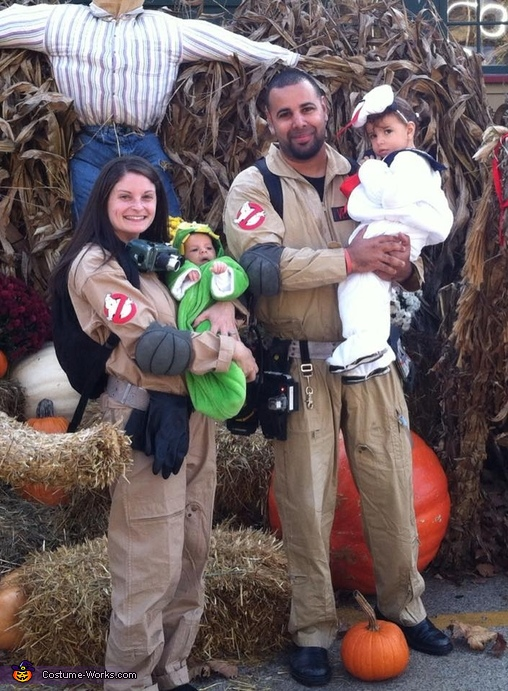 ghostbusters_family10