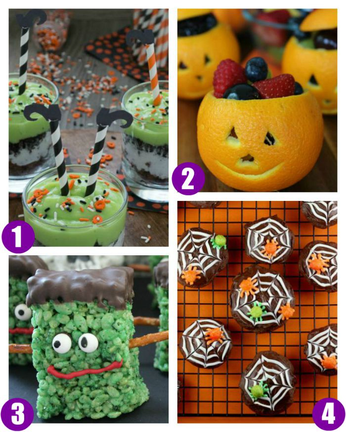 kids-halloween-food-craft-1-frugal-coupon-living