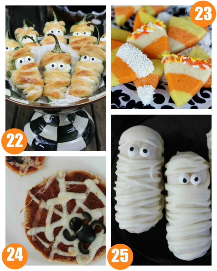 kids-halloween-food-craft-6-frugal-coupon-living