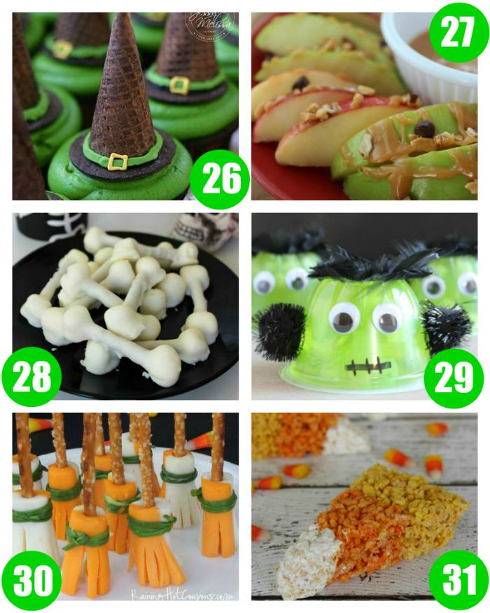 kids-halloween-food-craft-7-edited-frrugal-coupon-living