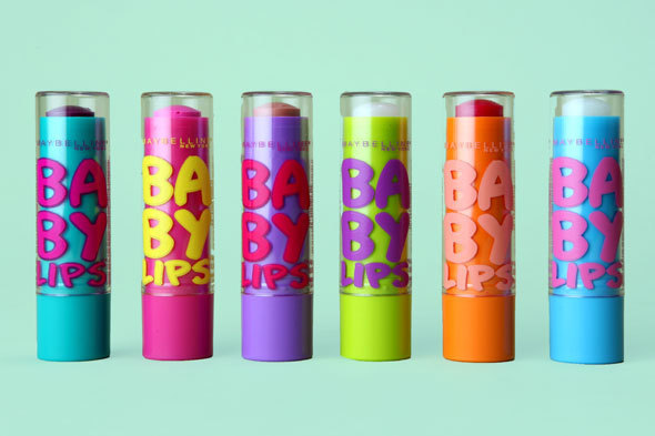maybelline-baby-lips