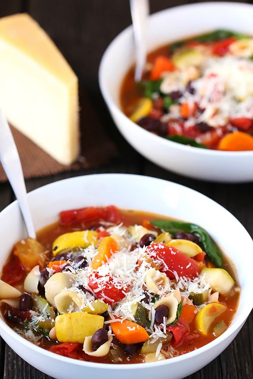 minestrone-soup--smaller
