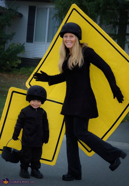 pedestrian_crosswalkers