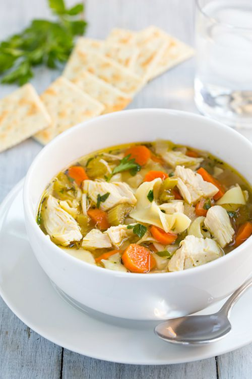 slow-cooker-chicken-noodle-soup-smaller