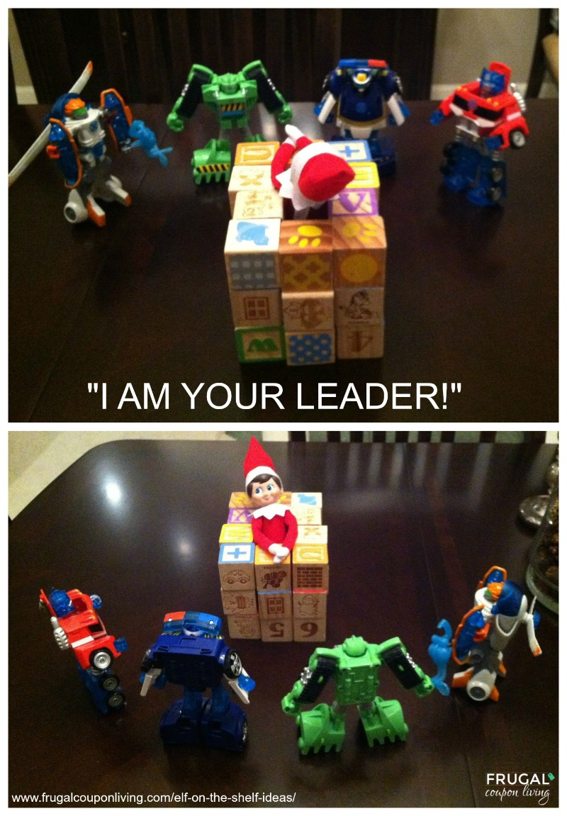 Elf-On-The-Shelf-Ideas-Leader-Frugal-Coupon-Living