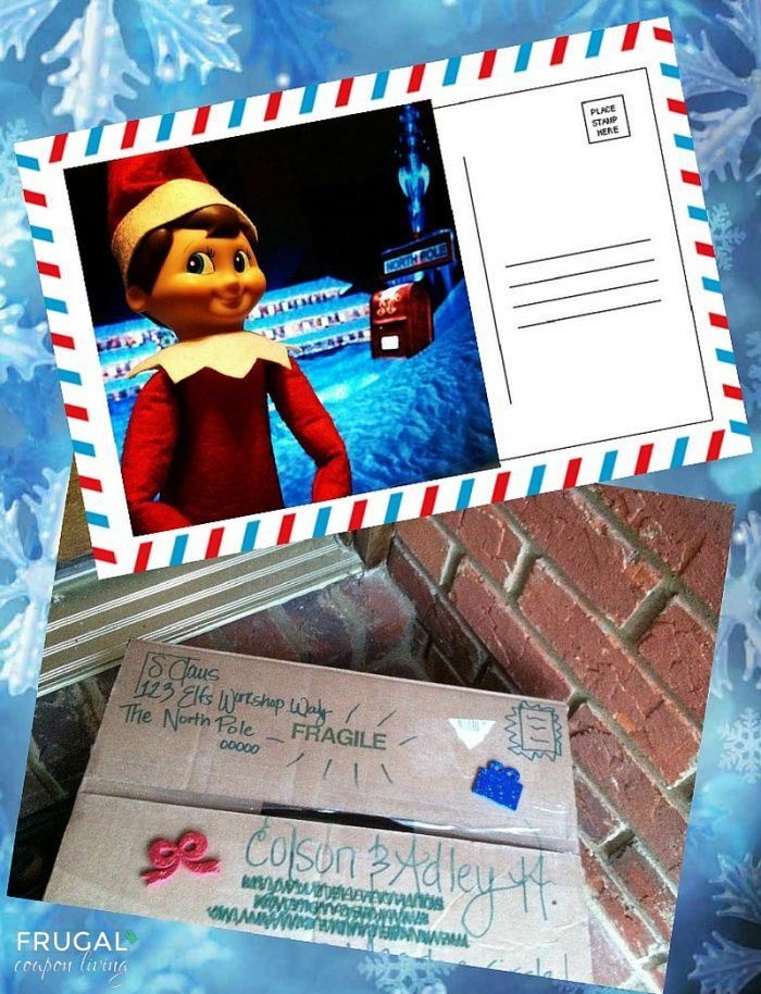 Elf on the Shelf-Package-Frugal-Coupon-Living-Elf-on-The-Shelf-Ideas