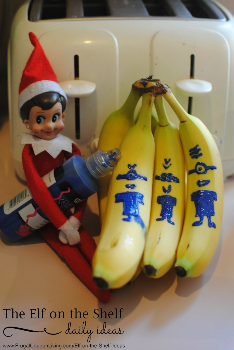 Elf-on-the-Shelf-ideas-Minons-frugal-coupon-living