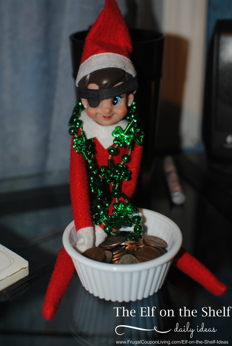 Elf-on-the-shelf-ideas-pirate-frugal-coupon-living