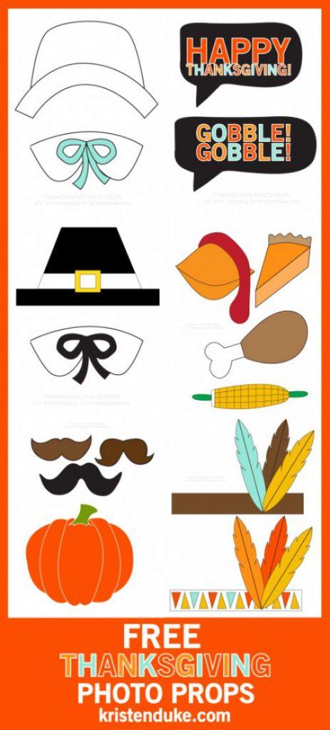 Free-Thanksgiving-Photo-Props-at-kristenduke-smaller
