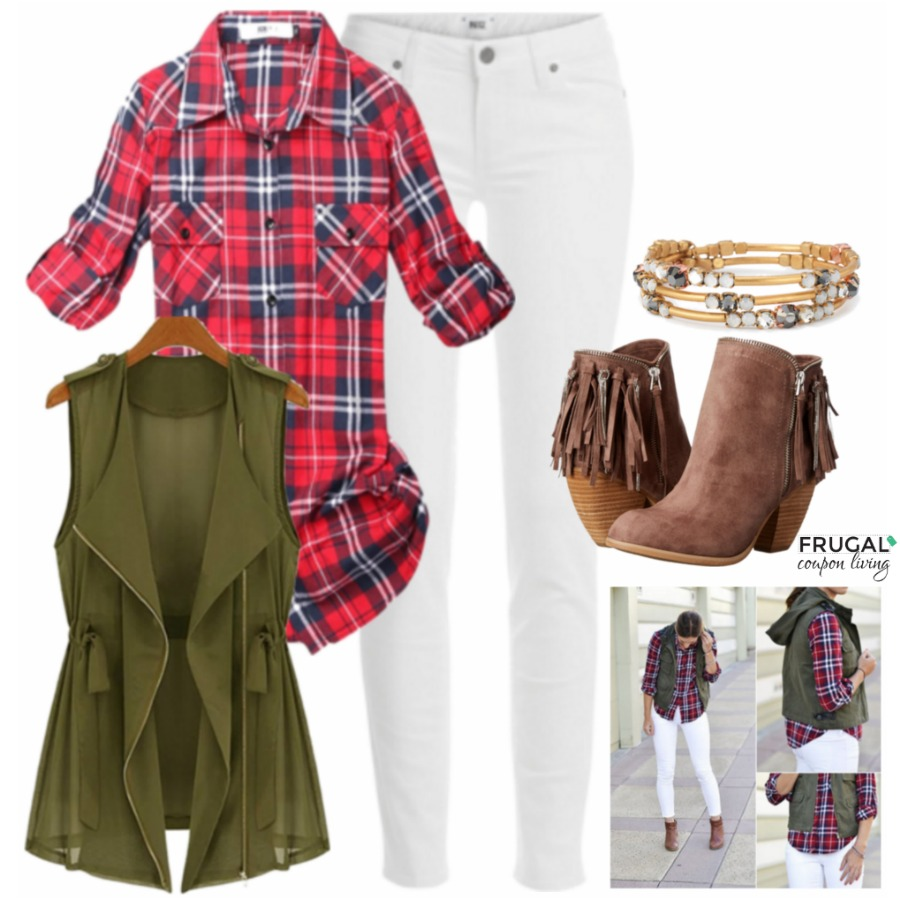 Frugal-Fashion-Friday-White--in-Fall-Outfit-Frugal-Coupon-Living