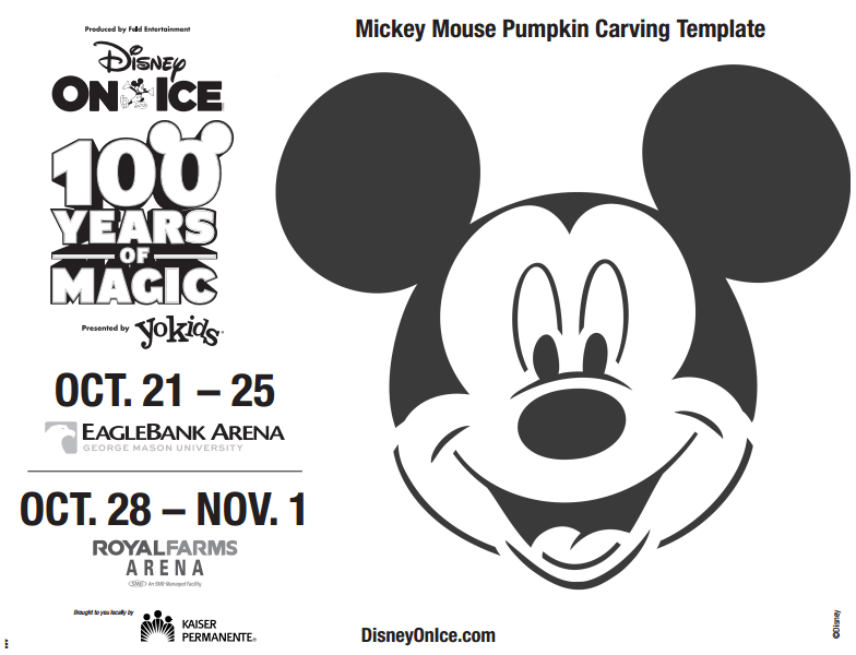 disney-on-ice-mickey-pumpkin-carving-template