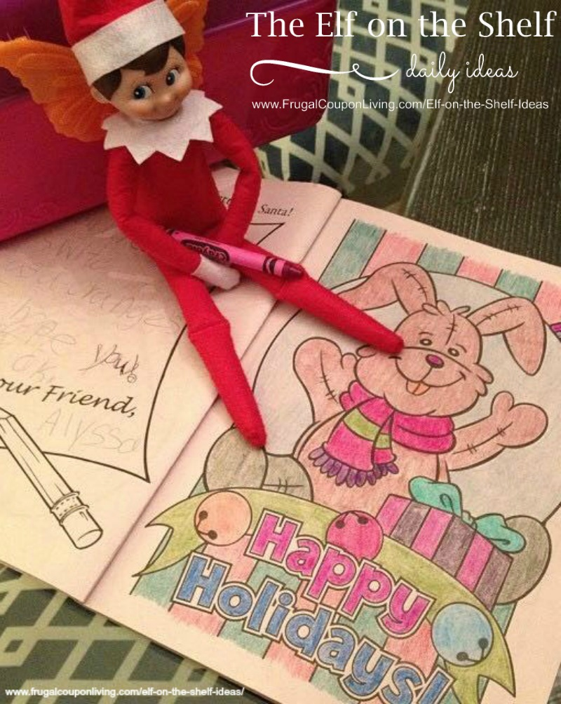 elf-colors-frugal-coupon-living-elf-on-the-shelf-ideas