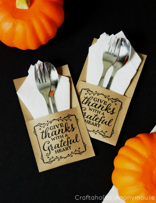 give-thanks-grateful-heat-utensils-smaller