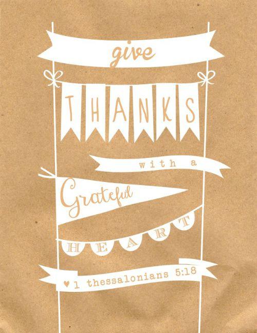 give-thanks-printable-smaller
