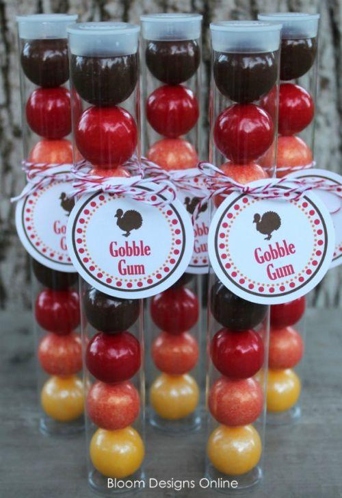 gooble-Gum-Thanksgiving-smaller