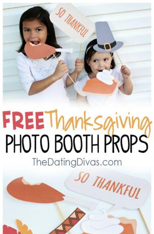 thanksgiving-photo-props-smaller