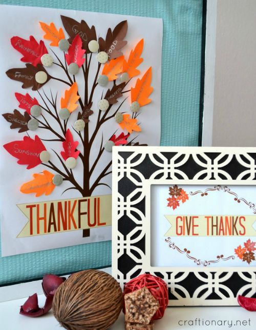 thanksgiving-thankful-tree-printable-smaller